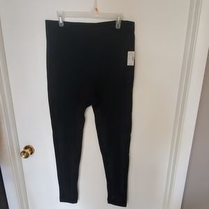 Maurices leggings/tights